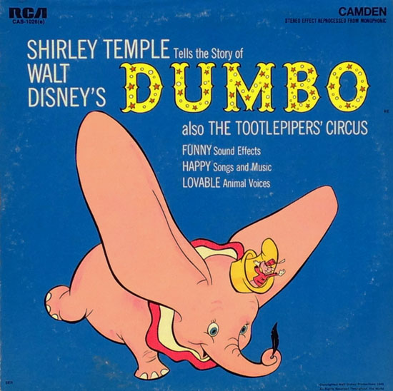 ShirleyTemple-Dumbo