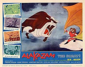 alakazam-lobbycard