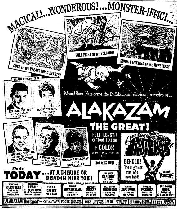 alakazam-newspaper