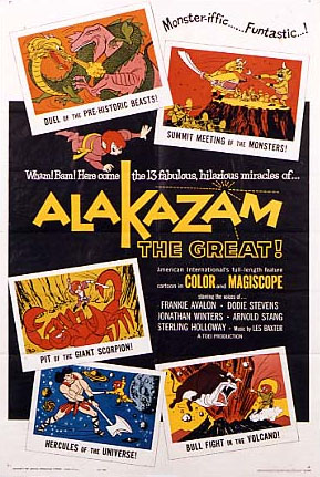 alakazam-poster