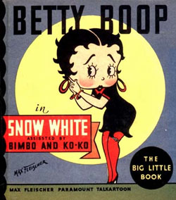 betty-boop-blb
