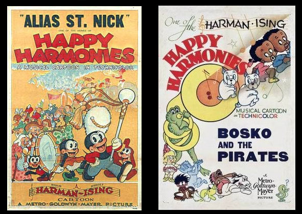 bosko-mgm-posters