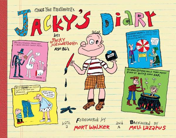 jackys-diary-book600