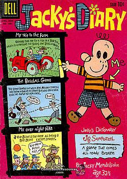 jackys-diary-comic