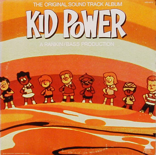 kid_power550