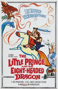 little-prince-8-headed