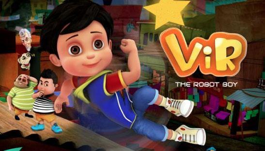 vir-robotboy