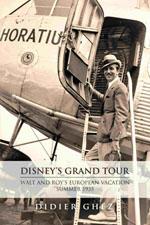 disney-grand-tour