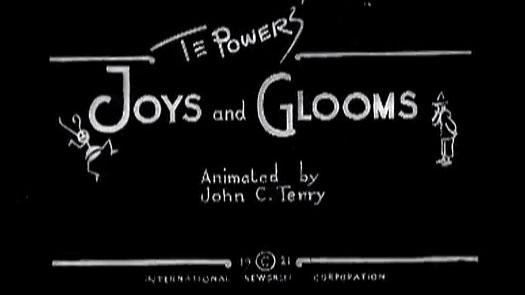 joys-glooms