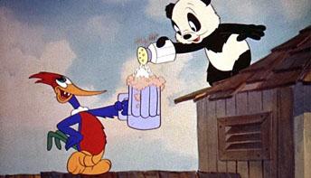 Animation Anecdotes #153