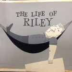 life-riley-title