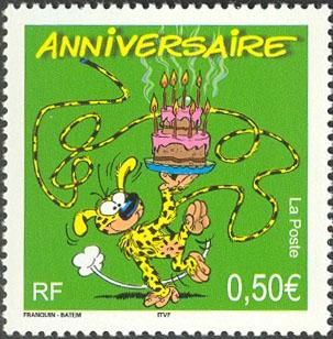 marsupilami-stamp
