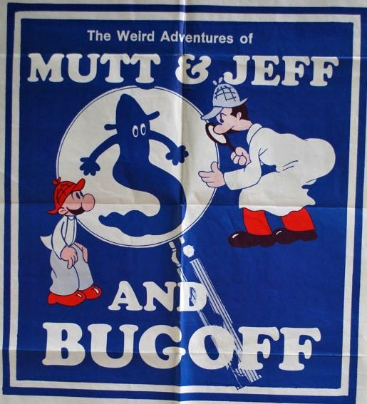 mutt-jeff-bugoff