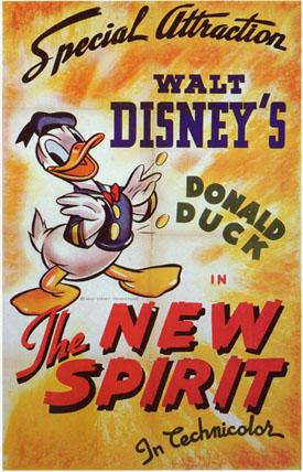 new-spirit-poster