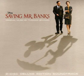 saving_soundtrack280