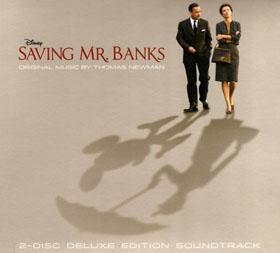 saving_soundtrack280