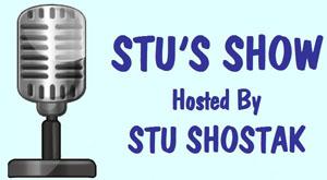 stu-show-logo