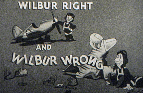 wilbur-right-wrong
