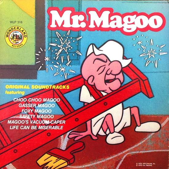 MagooWonderlandFront600
