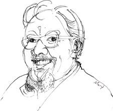 TomSito-drawing