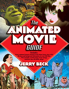 animated-movie-guide