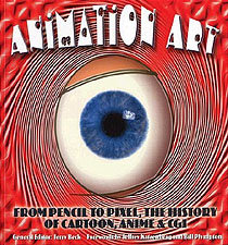 animation-art