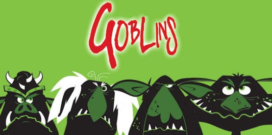 goblins-550