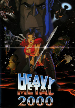 heavy-metal2000