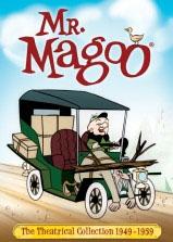 magoo-dvdbox200