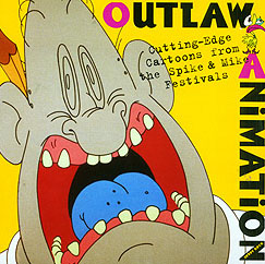 outlaw-animation