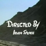 riuggesd-directed