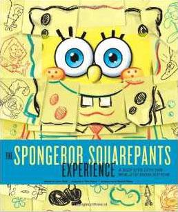 spongebob300