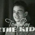 tom-ray