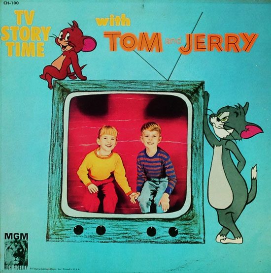 tomJerry-TV-storytime
