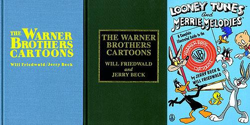 warner-bros-guides