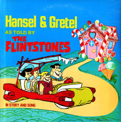 Flintstone_Hansel_250