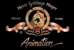 MGM-animationlogo