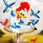 Walter_Lantz_Woody_Takes_a_Bird_Bath