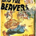 barney-bear-beavers