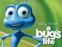 bugs-life-small