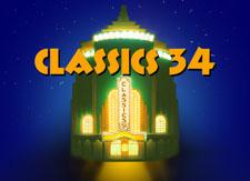 classics34