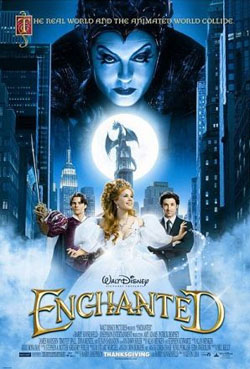 enchanted250