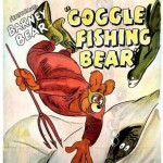 goggle-fishing-bear