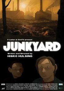 junkyard-poster