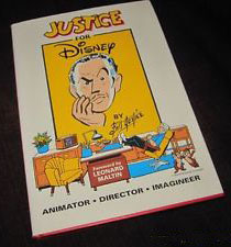 justice-book2