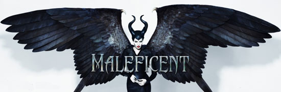 malificent-image