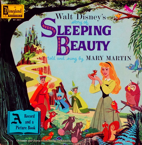 sleeping_beauty_martin_550