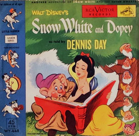 snow_dopey275