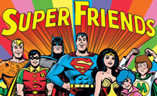 super-friends-small