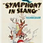 symphony-in-slang